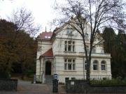 Villa Richard Koeppe